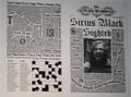 DailyProphet1993BackReference.png