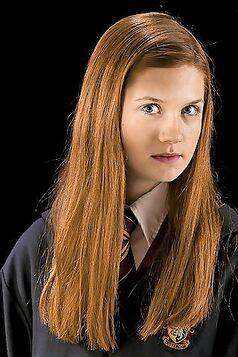 Ginny-weasley-v2-mobile-wallpaper