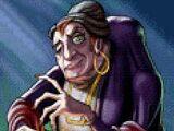 Gunhilda z Gorsemoor
