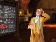 Harry-Potter-i-Komnata-Tajemnic-Classic EA-Games,images zdjecia,30,EAP08004346 6