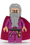 LegoDumbledore 2004