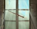Lockhart's wand - Pottermore.png