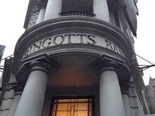 Gringotts