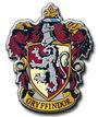 Gryffindorcrest