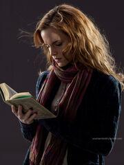 Hermione beedle 1