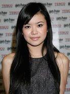 Katie Leung8