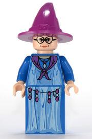 LegoTrelawney 2004