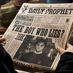 «Мальчик-который-лжёт»