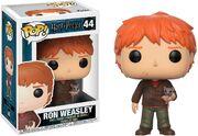 Ron Weasley POP