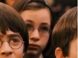 Uidentifisert smygarding med briller