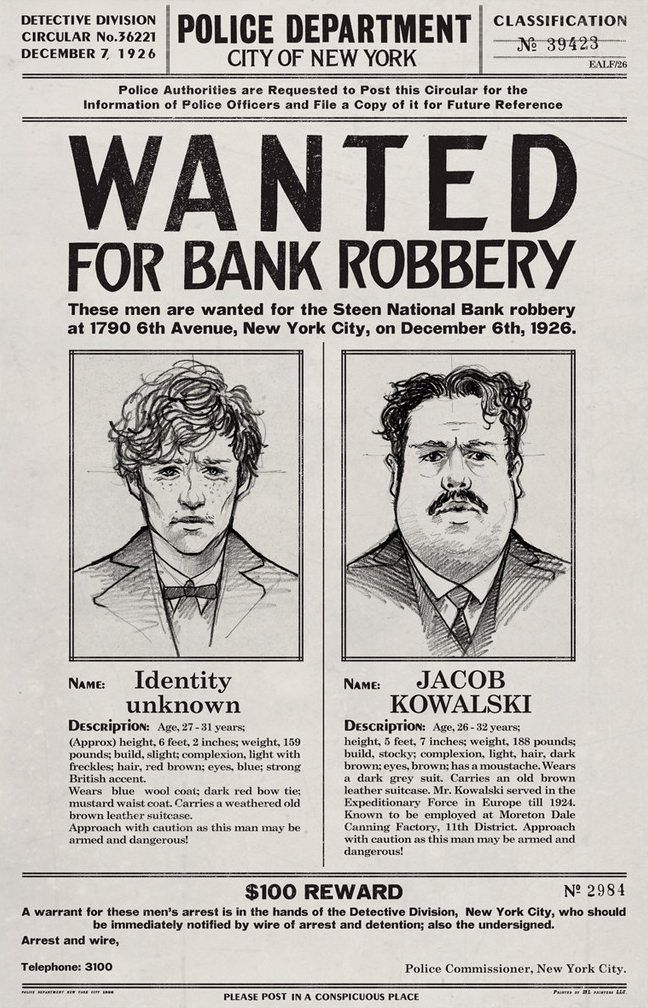 Datei:Wanted for Bank Robbery.png