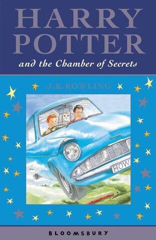 File:Chamber of secrets.jpg