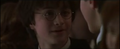 DS Justin Harry.PNG