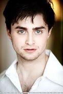Daniel Radcliffe38