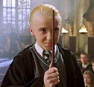 New Hot Harry Potter Hogwarts Narcissa Malfoy Draco's Mother's ...