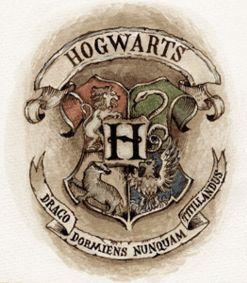 Fitxer:Hogwarts.png