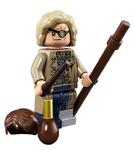 LegoAlastor