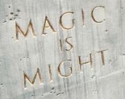 180px-Magicismight1