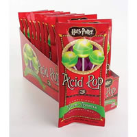 Image result for Acid Pops