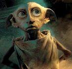 Dobbythehusdeelf