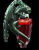 DragonBlood
