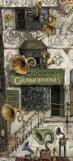 Grandma Gramercy's Grandiloquent Gramophones.png