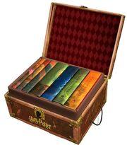 HP-books-1-through-7