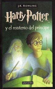 Harry Potter En De Orde Van De Feniks Ebook