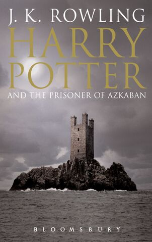 File:HP Prisoner of Azkaban adult edition.jpg