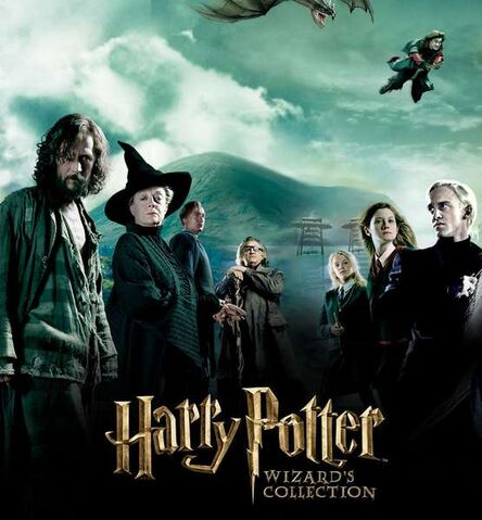 File:Harry-Potter-BlogHogwarts-Wizards-Collection-03.jpg
