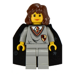 Lego Hermiona 2001