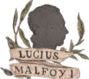 Люциус Малфой I