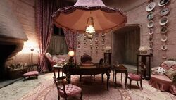 Movies ootp sets umbridge 09