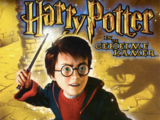Harry Potter en de Geheime Kamer (game)