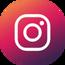 Instagramsg