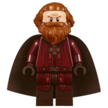 LegoGodryk
