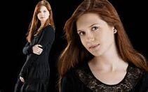 Ginny-0