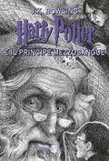 HBP-Cover IT 20thAnniversaryUS