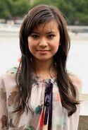 Katie Leung7