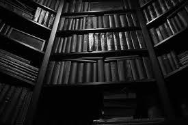 Księgi zakazane