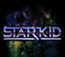 StarKid Productions