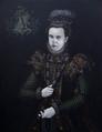Tudor Malfoy 2.png