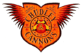 ChudleyCannons.png