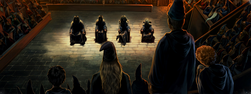 CouncilOfMagicalLawPottermore1