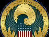 Congrès magique des États-Unis d'Amérique