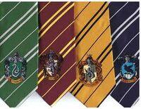 Hogwart3