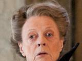 Minerva Anderling