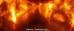 Partis Temporus
