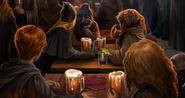 Piwo Kremowe