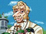 Gulliver Pokeby